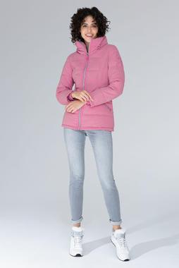 jacket STO-1909-2187 - 2/5