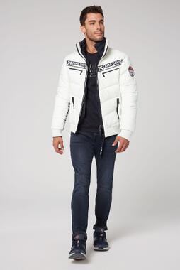 jacket CB2155-2238-61 - 2/7