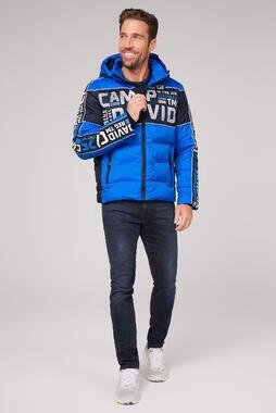 jacket with ho CB2155-2239-51 - 2/7