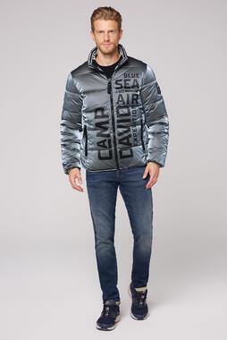 jacket metalli CB2155-2241-11 - 2/7