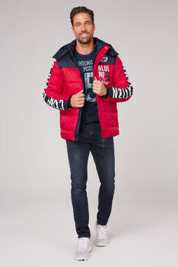 jacket with ho CB2155-2243-21 - 2/7