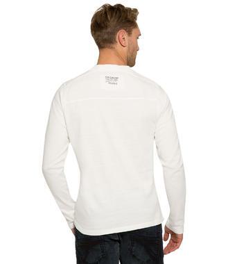 t-shirt 1/1 se CCB-1509-3086 - 2/4