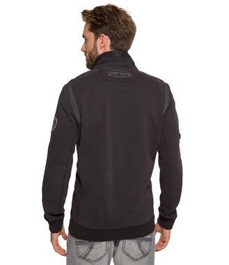 sweatjacket CCB-1509-3780 - 2/4