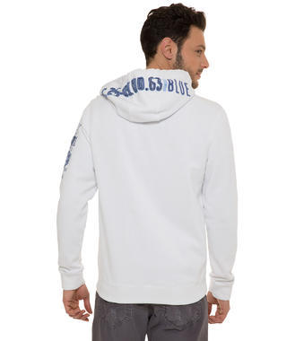 sweat jacket w CCB-1602-3773 - 2/4