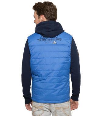 padding vest CCB-1606-2295 - 2/5