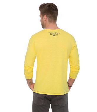 t-shirt 1/1 CCB-1709-3736 - 2/4