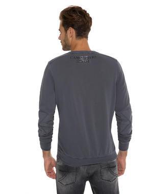 sweatshirt CCB-1709-3740 - 2/5