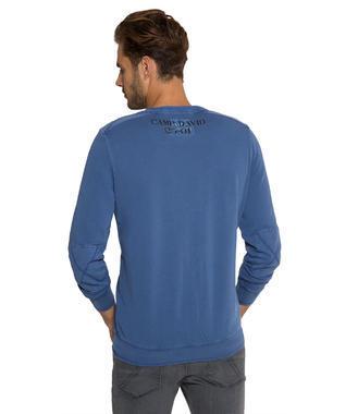 sweatshirt CCB-1709-3740 - 2/4