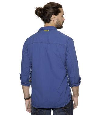 shirt 1/1 regu CCB-1709-5753 - 2/7