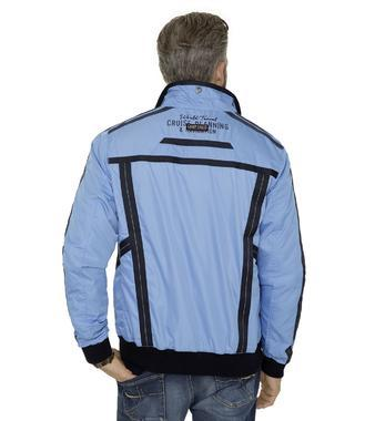 jacket CCB-1855-2038 - 2/7