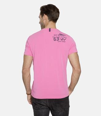 tričko - CCB-1901-3086 - 2/3