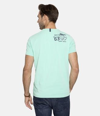 tričko - CCB-1901-3086 - 2/5