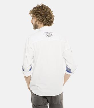 shirt 1/1 CCB-1901-5098 - 2/6