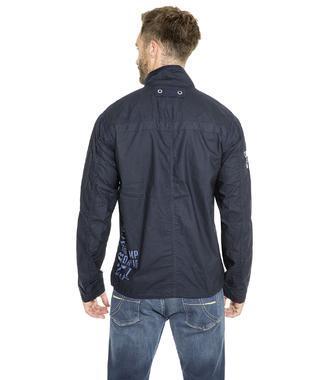jacket CCB-1902-2364 - 2/5