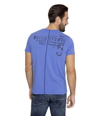 t-shirt 1/2 v- CCB-1903-3352 - 2/5