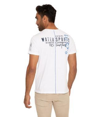 t-shirt 1/2 v- CCB-1903-3352 - 2/4