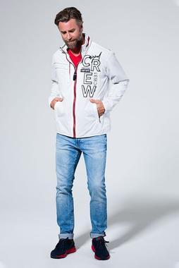jacket CCB-1907-2849 - 2/7