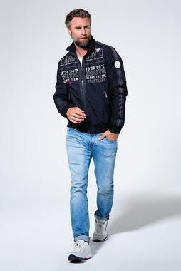jacket CCB-1907-2893 - 2/7