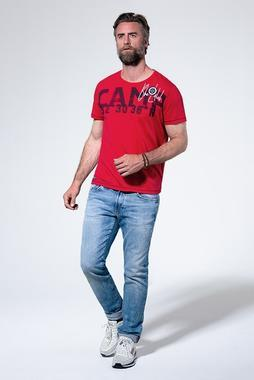 t-shirt 1/2 CCB-1907-3830 - 2/7
