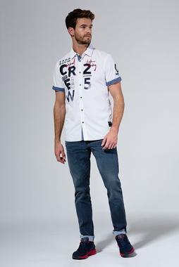 shirt 1/2 regu CCB-1907-5838 - 2/7