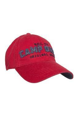 base cap CCB-1907-8637-5 - 2/4