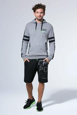 sweatshirt wit CCB-1908-3115 - 2/7
