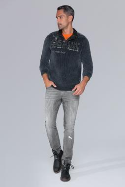 pullover CCB-1908-4015 - 2/7