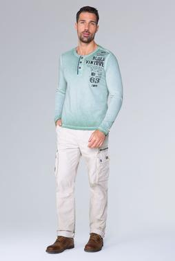 t-shirt 1/1 CCB-1909-3021 - 2/7