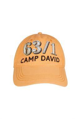base cap CCB-1911-8415-1 - 2/4