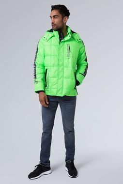 jacket with ho CCB-1955-2037 - 2/7