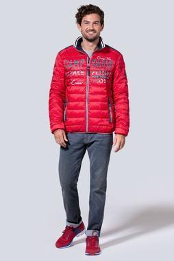 jacket CCB-1955-2792-2 - 2/7