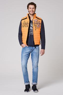 vest CCB-2006-2087 - 2/7