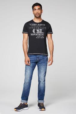 t-shirt 1/2 CCB-2006-3070 - 2/7