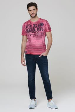 t-shirt 1/2 st CCB-2006-3071 - 2/7