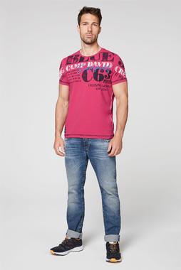 t-shirt 1/2 CCB-2006-3072 - 2/7