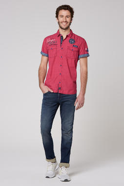 shirt 1/2 CCB-2006-5079 - 2/7