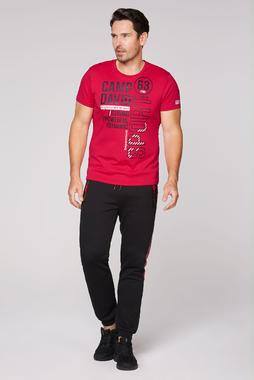 t-shirt 1/2 CCB-2008-3295 - 2/7