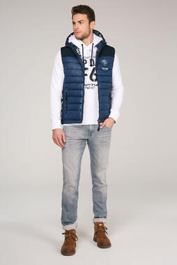 vest with hood CCB-2100-2658 - 2/7