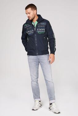 jacket CCB-2100-2660 - 2/7