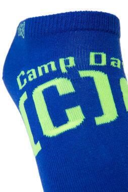 sneaker socks CCB-2102-8773 - 2/4
