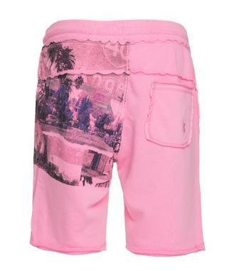 sweat shorts CCD-1805-1482 - 2/6