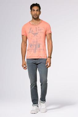 t-shirt 1/2 CCD-1906-3817 - 2/7