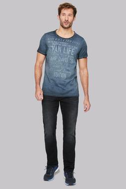 t-shirt 1/2 CCD-2003-3691 - 2/7