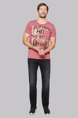 t-shirt 1/2 CCD-2003-3692 - 2/6