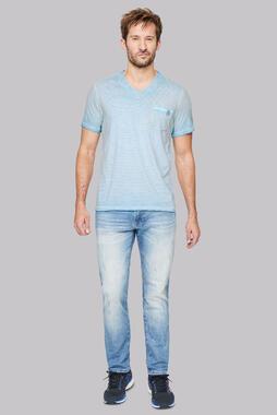 t-shirt 1/2 st CCD-2003-3693 - 2/7