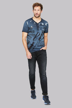 t-shirt 1/2 he CCD-2003-3695 - 2/7
