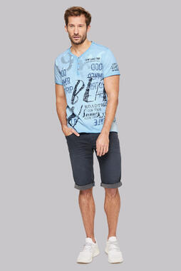 t-shirt 1/2 he CCD-2003-3695 - 2/6