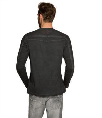 t-shirt 1/1 CCG-1508-3549 - 2/3