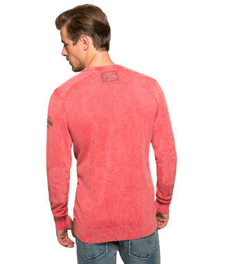 pullover CCG-1509-4571 - 2/4