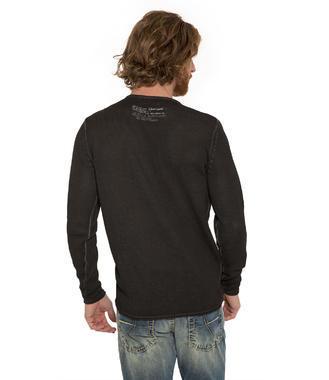 pullover 1/1 CCG-1601-4413 - 2/4
